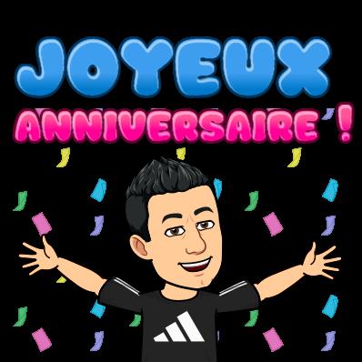 Joyeux anniversaire X-or 760160ed-525f-4d81-a012-e9638613e143-21185395-554e-4106-acfb-547ee6c8fad0-v1