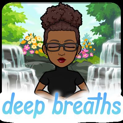 Healthy Habit - Meditation
