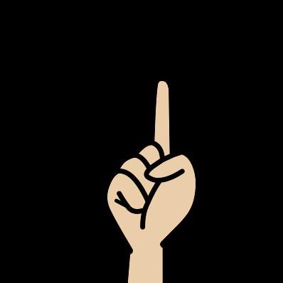 Bitmoji Image
