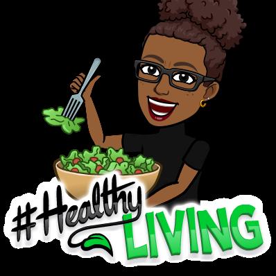 Healthy Habit - Proper Eating