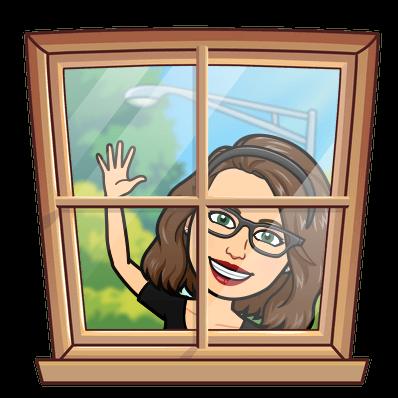 Window That shine make your home shine